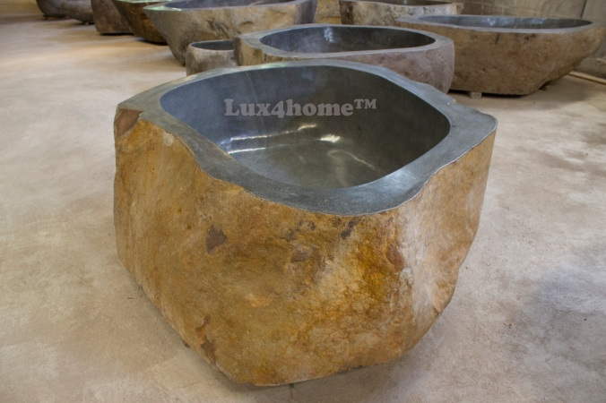 Stone Bathtub Manufacturers Mail: Natural Stone Tubs Indonesia